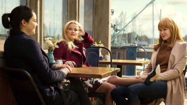 Meryl Streep se incorpora a la nueva temporada de Big Little Lies cq5dam.web_.1200.675-600x338
