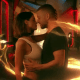 Justin Timberlake y Eiza González , Supplies, nuevo video de Justin Timberlake