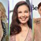 acoso en Hollywood, celebridades de Hollywood lanzaron un plan contra el acoso, celebridades contra el acoso, acoso sexual, Time's Up