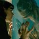 nominados al Oscar 2018 , Guillermo del Toro, Shape of Water