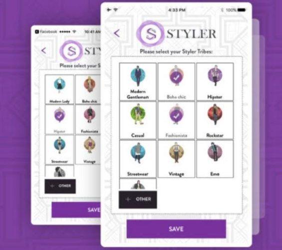 En la era moderna: las apps para San Valentín 75-1-565x500