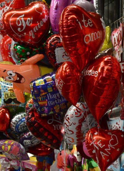 Operativos para los románticos, Profeco alista recomendaciones y operativo por el Día del Amor y la Amistad DVtPGRgV4AAKV-M