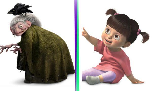 ¡Ahora todo tiene sentido! Twittero cuenta una teoría que une a las películas Pixar Disen%CC%83o-sin-ti%CC%81tulo-36-600x360