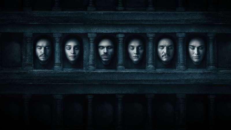 ¡Apúrale porque se acaba! HBO da acceso gratis a series favoritas por tiempo limitado cq5dam.web_.1200.675
