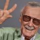 Stan Lee salió del hospital, Stan Lee, Marvel