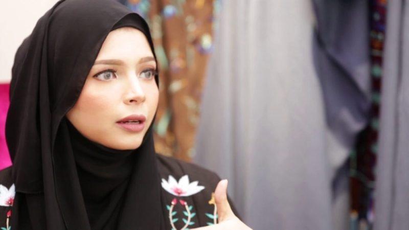 Sorprende inusual desfile de moda musulmana en Nueva York maxresdefault-1