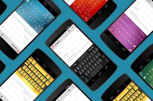 5 apps esenciales para tu celular swiftkey-2-470x310@2x-600x396