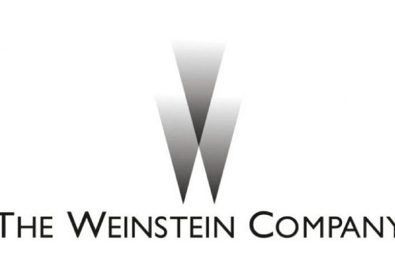 The Weinstein Company se declaró en bancarrota, Weinstein Company, Harvey Weinstein