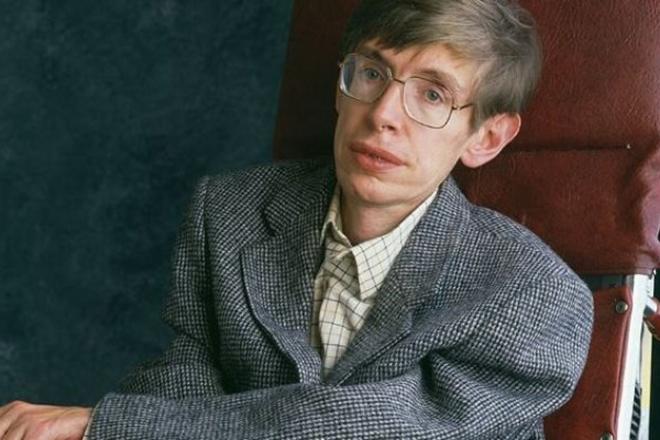 La ciencia está de luto: Muere Stephen Hawking a los 76 años 05_4dkHw5s