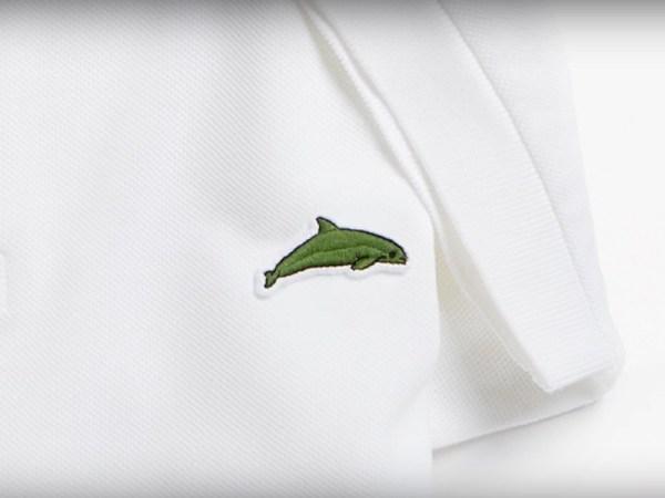 Marca de ropa cambia de imagen y lanza playeras para salvar a la vaquita marina 1870754-600x450