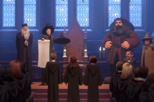 Por fin lanzan trailer del mundo mágico de Harry Potter Captura-de-pantalla-2018-03-06-a-las-13.02.47-1