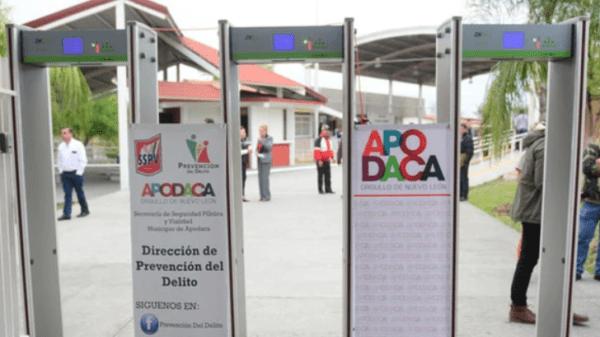 Operación mochila es cosa del pasado, escuelas en México tendrán detector de armas Captura-de-pantalla-2018-03-08-a-las-17.37.50-600x337