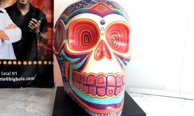 Mexicráneos