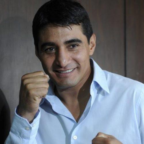 """Canelo"" Álvarez dio positivo en antidoping por clembuterol Erik-Morales_LPRIMA20121018_0001_32-500x500"