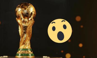 FIFA publicó las candidaturas para el Mundial 2026, Mundial 2026
