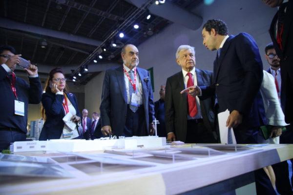 AMLO aseguró que de llegar a la presidencia no se va a reelegir amlo-adi3-600x400