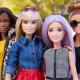 59 aniversario de Barbie, Barbie