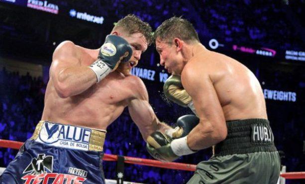 """""""Canelo"""" Álvarez dio positivo en antidoping por clembuterol cnn-pelea-1-600x361"""
