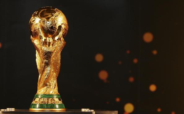 Conmebol pide que haya 48 equipos en el Mundial 2022 71050288