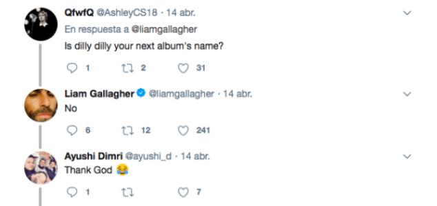 Liam Gallagher regresará con nuevo álbum en solitario Captura-de-pantalla-2018-04-16-a-las-14.31.47-600x283