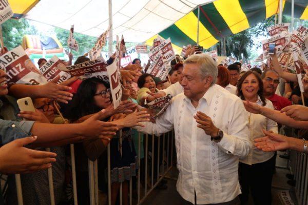 AMLO anuncia que dos expresidentes del PAN se acaban de unir a MORENA Orizaba-02-1024x683-600x400