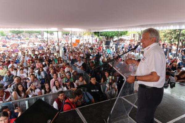 """AMLO asegura que incluir a """"El Bronco"""" en la boleta electoral fue una orden Tequila-Jalisco-03-1024x683-600x400"""