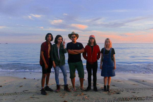 Las bandas ''made in Mexico'' que estarán en el Coachella 2018 este fin de semana mexicanos-3-600x400