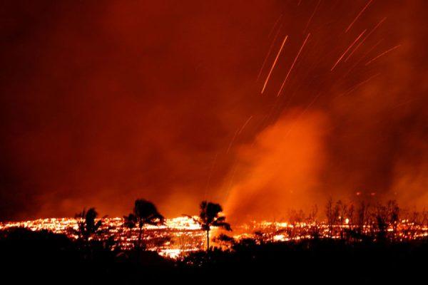 En Hawai siguen las erupciones del volcán Kilauea 1a2c23d349bff9aa4989ff387aaf0f25-600x400