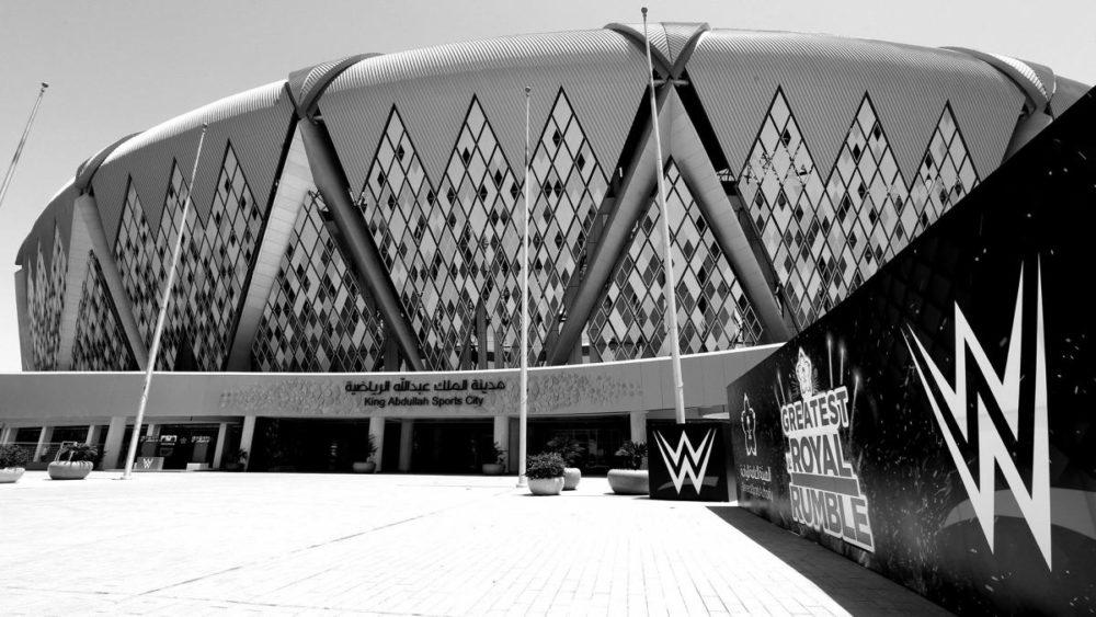 Galería: Detrás de cámaras del WWE Greatest Royal Rumble 22_GRR_04272018ca_079-f8d0cd62a0b9806c2555ee70a299afc1