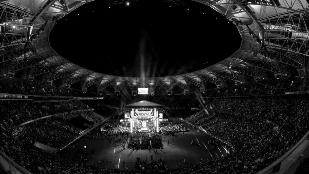Galería: Detrás de cámaras del WWE Greatest Royal Rumble 46_GRR_04272018ca_2801-31941c3cc15208b07492cd11489ab8bc