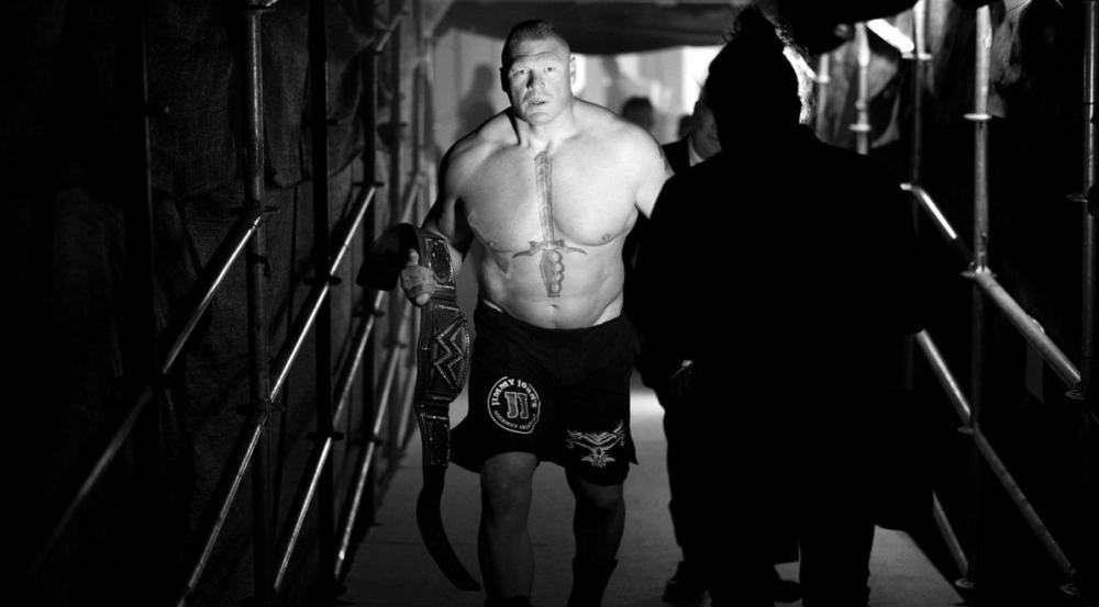 Galería: Detrás de cámaras del WWE Greatest Royal Rumble Captura-de-pantalla-2018-05-04-a-las-12.25.42