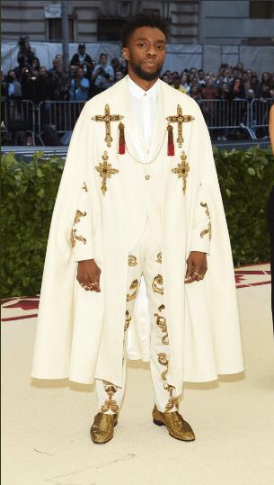 Los outfits más ofensivos del MET Gala 2018, el más controvertido hasta ahora Captura-de-pantalla-2018-05-07-a-las-8.00.53-p.m.