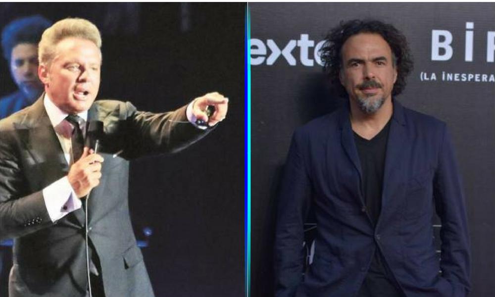 Luis Miguel Wikipedia: Tras Polémico Episodio En La Serie De Luis Miguel Cambian
