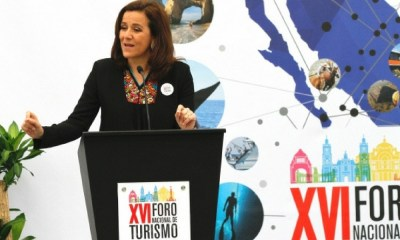 Zavala asegura que legalizar la droga, Zavala, Margarita Zavala, candidata independiente, elecciones2018