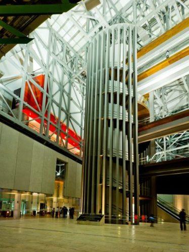 El Gran Museo del Mundo Maya albergará el tercer debate presidencial 3a3e4f4d8a2a9a739b0acf50d0173818_max-374x500