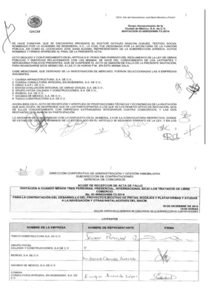 #Verificado2018 Es cierta la relación de AMLO con el contratista Rioboó Captura-de-pantalla-2018-06-13-a-las-12.42.58