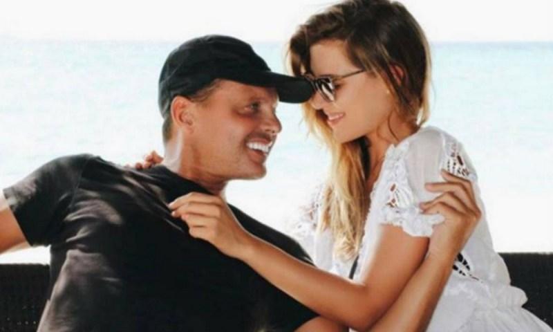 En duda la buena relación entre Luis Miguel y su hija Michelle Salas Dise%C3%B1o-sin-t%C3%ADtulo-104