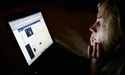 nueva función de Facebook