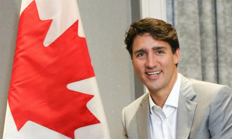 La relación entre Justin Trudeau y Donald Trump se desmorona Dise%C3%B1o-sin-t%C3%ADtulo-70