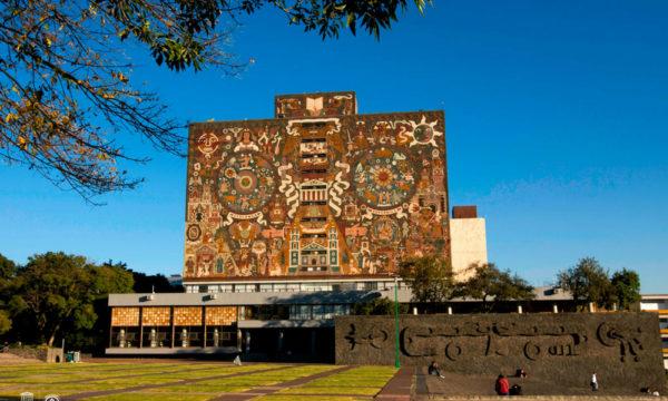 La Universidad más hermosa de América Latina La-Universidad-m%C3%A1s-hermosa-de-Am%C3%A9rica-Latina-2-600x360