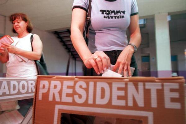 Trump espera reunirse con el nuevo presidente de México, según asesor de la Casa Blanca 666119