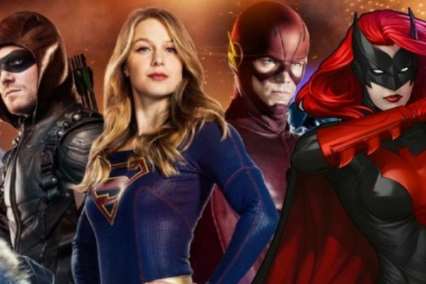 'Batwoman' aparece en el primer avance del crossover de 'Arrowverse' Batwoman-aparece-en-el-primer-avance-2