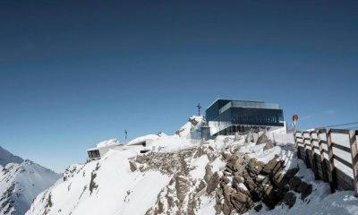 museo dedicado a James Bond