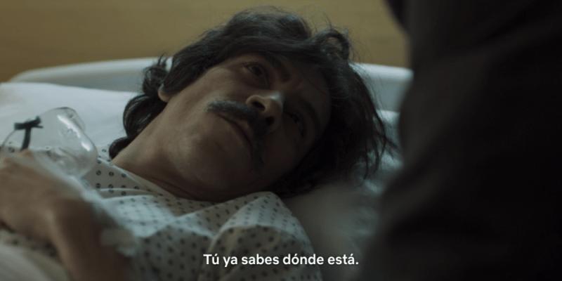 "Óscar Jaenada ""reveló"" quién le ayudó a Luis Rey a desaparecer a Marcela Captura-de-pantalla-2018-07-23-a-las-13.38.27"