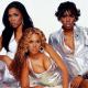 ex integrante de 'Destiny's Child' ingresó al psiquiátrico