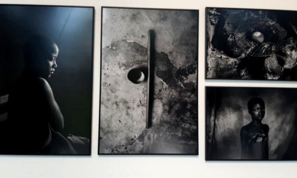 Llega la exhibición World Press Photo 2018 al Museo Franz Mayer Dise%C3%B1o-sin-t%C3%ADtulo-144-600x360
