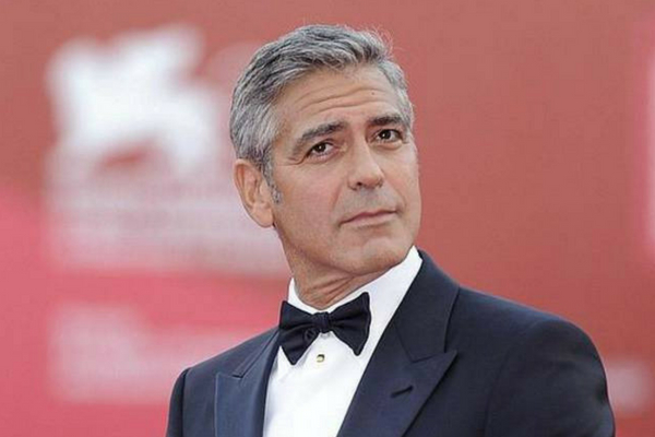 Revelan vídeo del accidente de George Clooney en Italia Disen%CC%83o-sin-ti%CC%81tulo-9-1