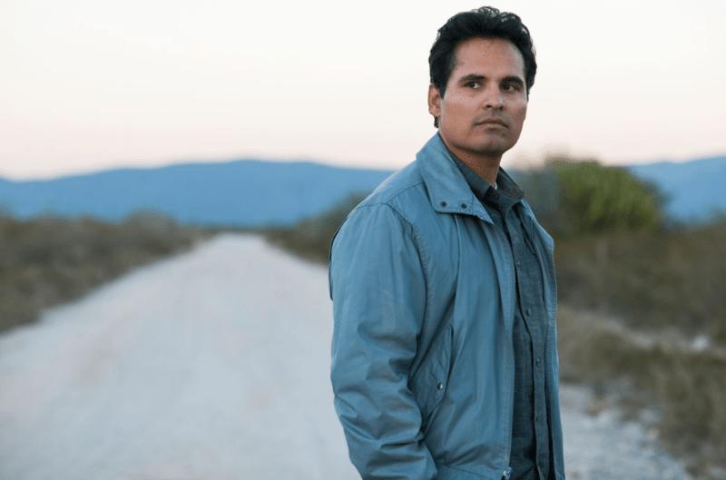 Diego Luna será narco en la cuarta temporada de 'Narcos' Pen%CC%83a