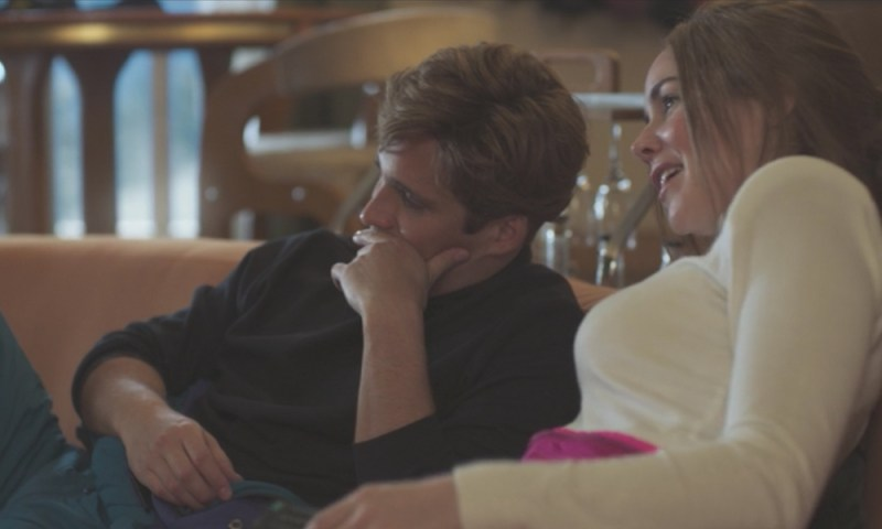 La familia de 'Luismi' no aprueba el romance entre Diego Boneta y Camila Sodi Romance-entre-Diego-Boneta-y-Camila-Sodi-1