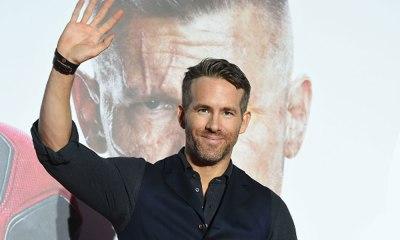 Ryan Reynolds producirá el remake de 'Mi Pobre Angelito'